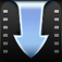 Video Downloader - By Free Music Download Downloader