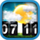 Weather(HD)