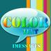 Color text Bubble for iMessages & E-Mail