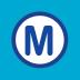 Paris Metro Info For iPad