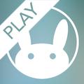 Tah Play