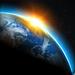 Прогноз погоды - Weather Now º и 3D Земля.